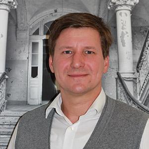 Sven Kuhne